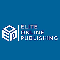 Elite Online Publishing