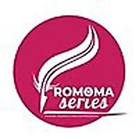 Romoma Series