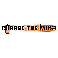 Charge The Bike