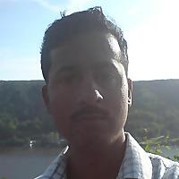 Madhivanan's SQL Blog