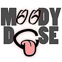 MoodyDose