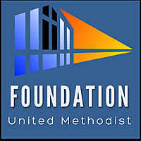 Foundation United Methodist Church