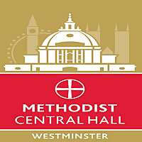 Sermons from Methodist Central Hall