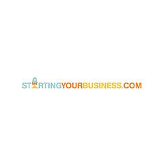 StartingYourBusiness.com