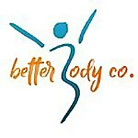 Better Body Co. | Health Articles