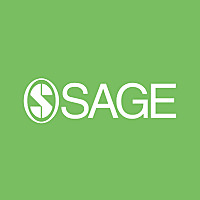 SAGE Life & Biomedical Science