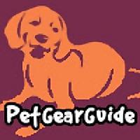 PetGearGuide