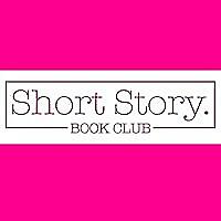 Short Story Book Club