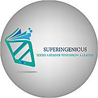 Superingenious | IELTS