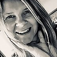 Lisa Thomson | Author