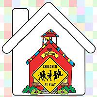 Homeschool Adventure League