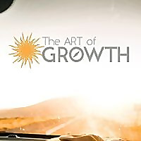 The Art of Growth | Enneagram Panels