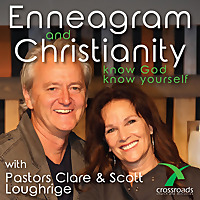 Enneagram and Christianity