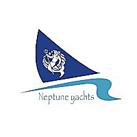 Neptune Yachts Dubai