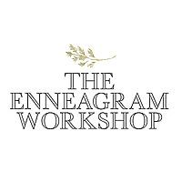 The Enneagram Workshop