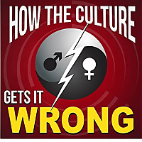 How the Culture gets it Wrong