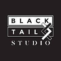 Blacktail Studio - Blog