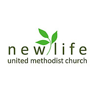 New Life United Methodist