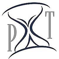 Prestige Time | Luxury Watches Blog