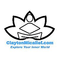 ClaytonMicallef.com