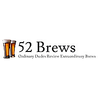 52 Brews