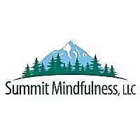 Summit Mindfulness | Transformative Mindfulness Coaching