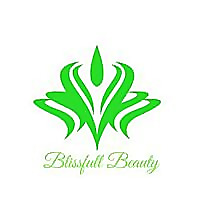 The Blissful Beauty