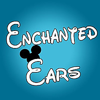 Enchanted Ears Podcast
