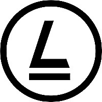 Landizer