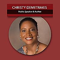 The Empowered Speaker