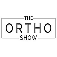The Ortho Show