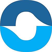 Plutora   Deliver Better Software Faster