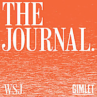 WSJ The Journal