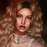 LillyGoesFashion | Second Life Fashion Blog