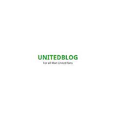 Unitedblog