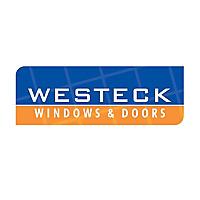 Westeck Windows and Doors