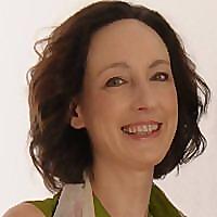 Rosemary Cottage Clinic Blog