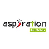 Aspiration Jobs