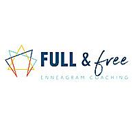 Full & Free Enneagram Coaching