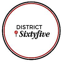 District Sixty Five