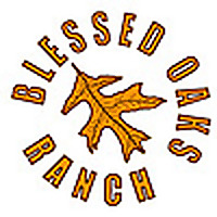 Blessed Oaks Ranch