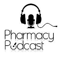 Podcast NASP Specialty Pharmacy