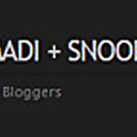 Madi + Snoop