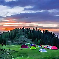 Online Hotel Booking in Pakistan