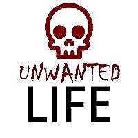Unwanted Life | Mental Health Blog