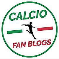 Calciofan blogs