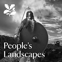 People's Landscapes