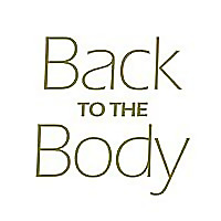Back to the Body