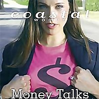 Money Talk 1290