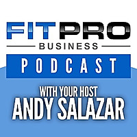 Fit Pro Business
